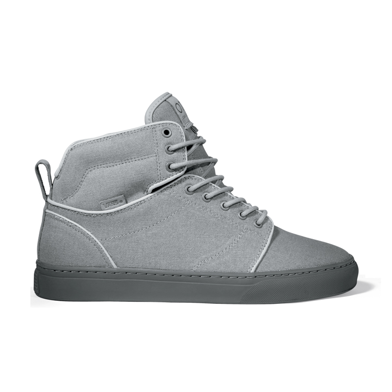 vans-otw-alomar-bio-wash-canvas-march-2012-1