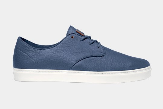 vans-otw-ludlow-decon-dress-blue-march-2012