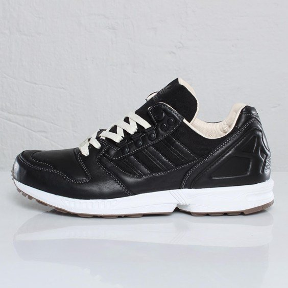 adidas torsion zx 8000 hiking helvetiq. Black Bedroom Furniture Sets. Home Design Ideas