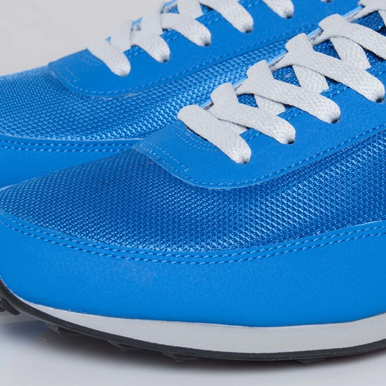 Nike Elite 'Signal Blue'