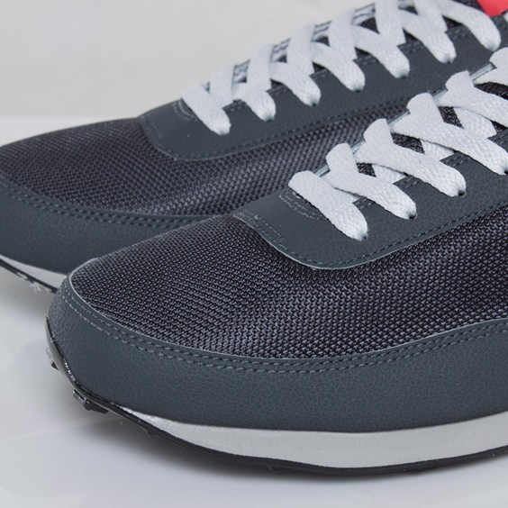 Nike Elite 'Anthracite'