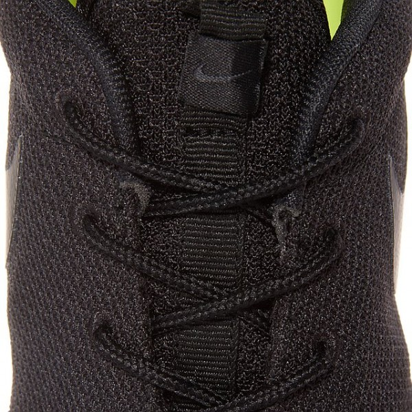 Nike Air Tailwind 'Dark Obsidian/Magenta-Sail-Mulberry'
