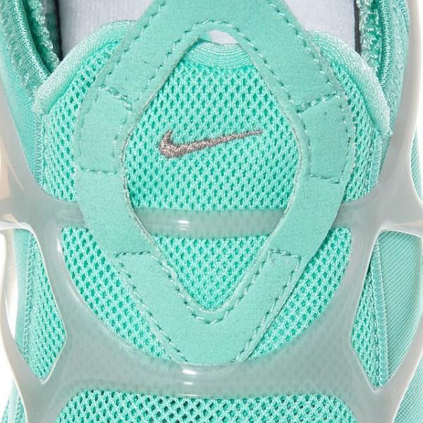Nike Kukini Free 'Calypso/Soft Grey-White'