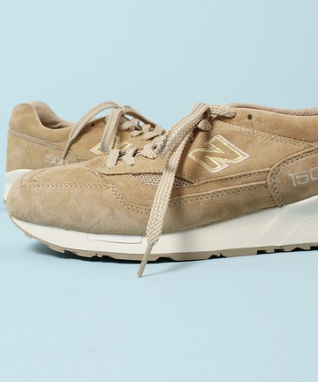 United Arrows x New Balance 1500