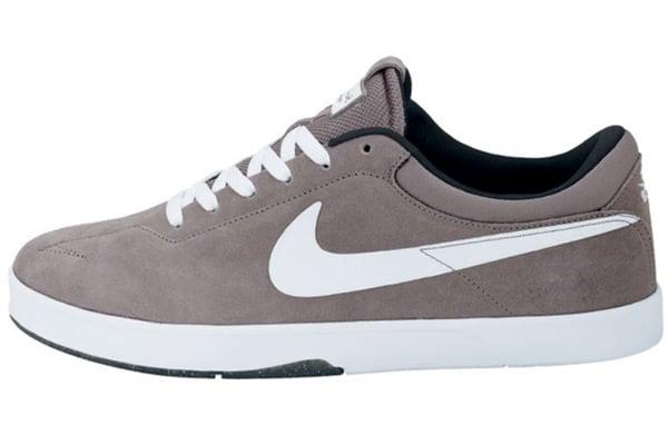 Nike SB Eric Koston 'Soft Grey'
