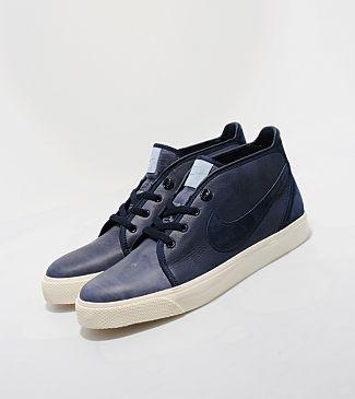 Nike Toki 'Obsidian' - size? Exclusive