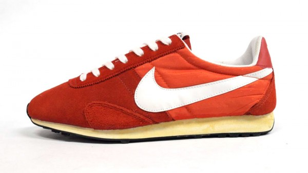 Nike Pre Montreal Racer 'Orange Ember' - More Images