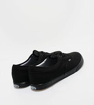 Vans LPE 'Black'