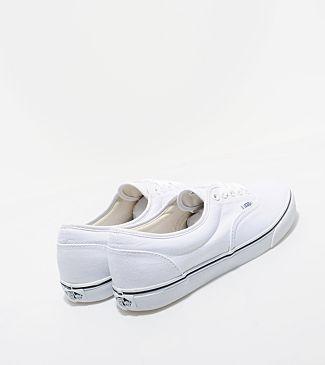Vans LPE 'White'