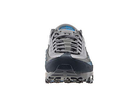 Nike Air Max 95 'Grey/Blue'