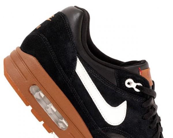 Nike Air Max 1 Premium 'Hazelnut'