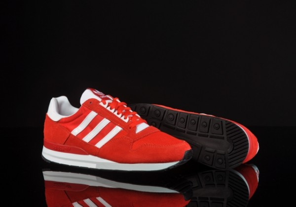 adidas Originals ZX 500 'Core Energy'