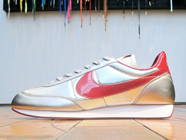 Release Reminder: Nike Air Tailwind Night Track NRG
