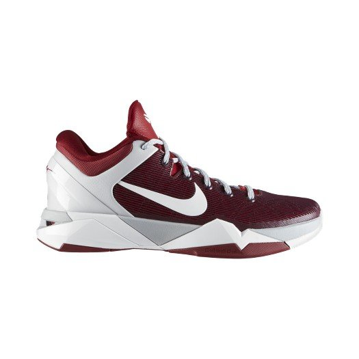 Updated Release Reminder: Nike Kobe VII (7) 'Lower Merion Aces'