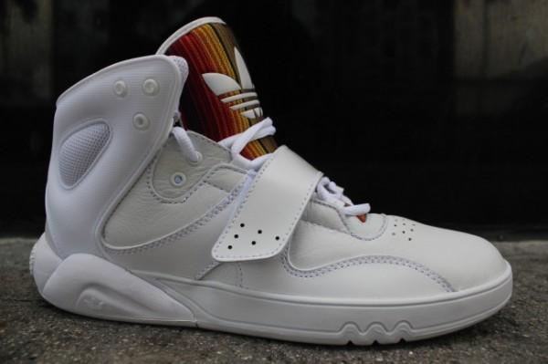 adidas Originals Roundhouse 'Serape'