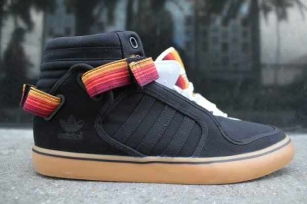 d9591101861cf5 lovely adidas Originals adiRise Serape. Now available ...