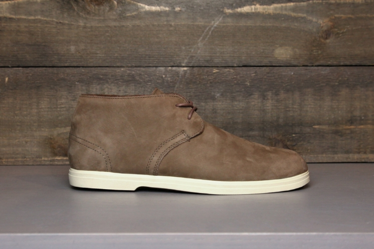 Vans OTW Howell 'Brown'