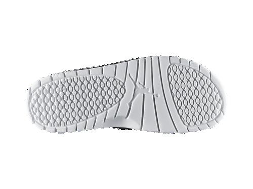 Jordan Hydro 2 Premier Slide 'Stealth' - Now Available