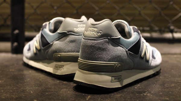 New Balance M577 Made In UK 'Denim/Navy'