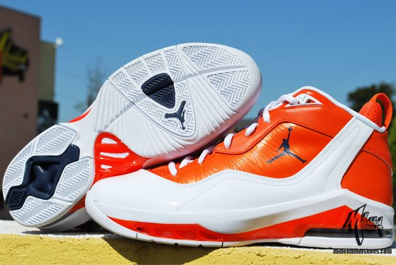 watch 6a695 a5861 ... sweden low cost release reminder jordan melo m8 syracuse 05c05 7cc7b
