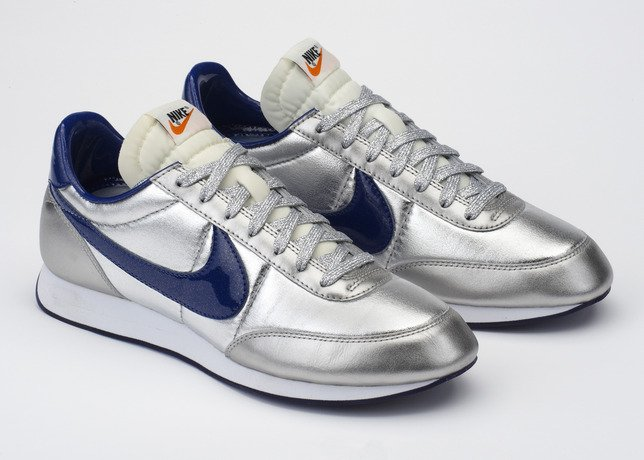 Release Reminder: colette x Nike Air Tailwind Night Track