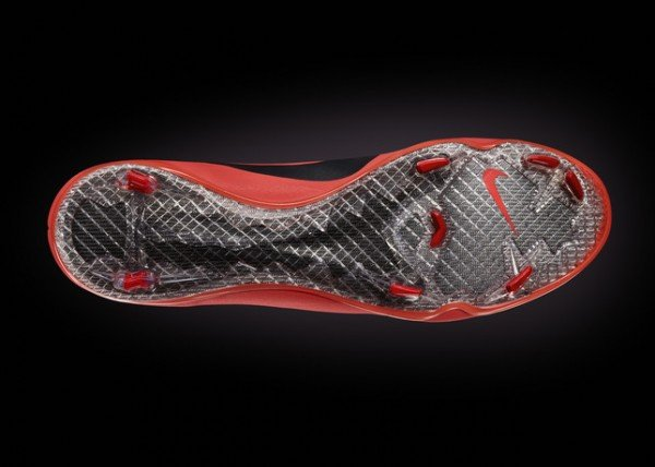 Nike Mercurial Vapor VIII - Officially Unveiled