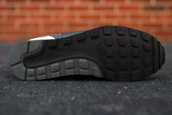 Nike MS78 'Dark Grey/White-Forest'
