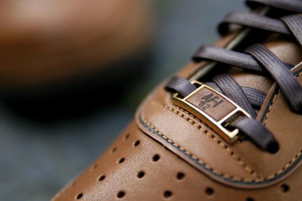 Release Reminder: Nike Air Force 1 Deconstruct Supreme'Hazelnut'