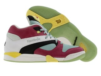 Reebok-Court-Victory-Pump-TF-Zinia-Green-Lemonade-White-Black-1