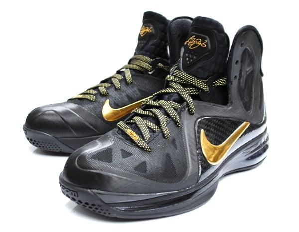 cc0ed30bd483 Nike LeBron 9 Elite Away Available Early cheap - s132716079 ...
