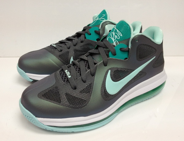 9698dba60725 Nike LeBron 9 Low Easter Available Early best - ramseyequipment.com