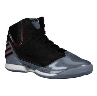 adidas-adiZero-Rose-2.5-'Playoff'-Now-Available-for-Pre-Order-1