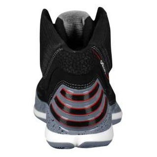 adidas-adiZero-Rose-2.5-'Playoff'-Now-Available-for-Pre-Order-3
