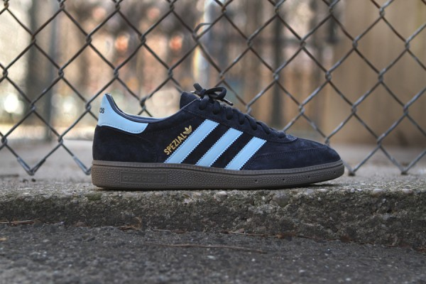 adidas-original-spezial-spring-collection-1