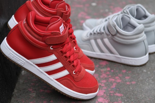 adidas-original-spezial-spring-collection-11