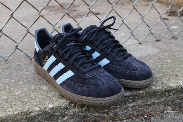 adidas-original-spezial-spring-collection-2