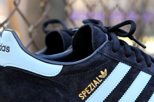 adidas-original-spezial-spring-collection-3
