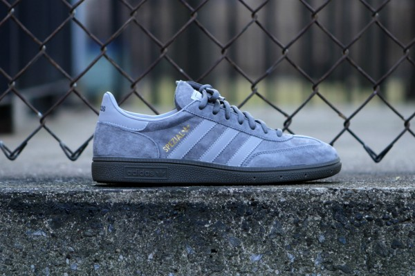 adidas-original-spezial-spring-collection-4