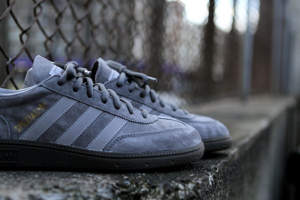 adidas-original-spezial-spring-collection-5