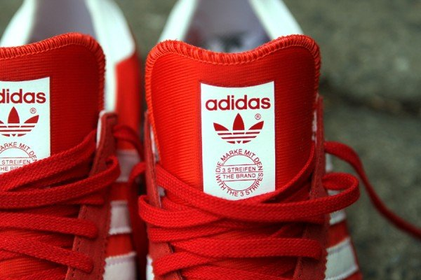 adidas-original-spezial-spring-collection-7