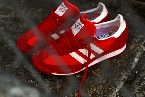 adidas-original-spezial-spring-collection-8