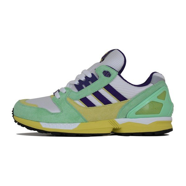adidas-zx-8000-new-colorways-available-1