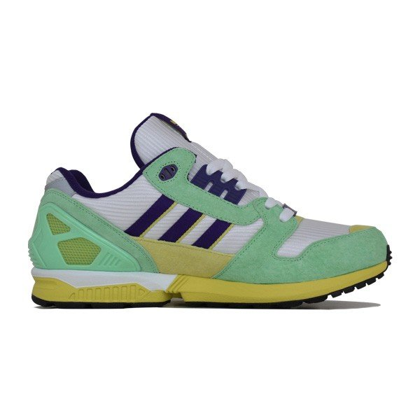 adidas-zx-8000-new-colorways-available-2