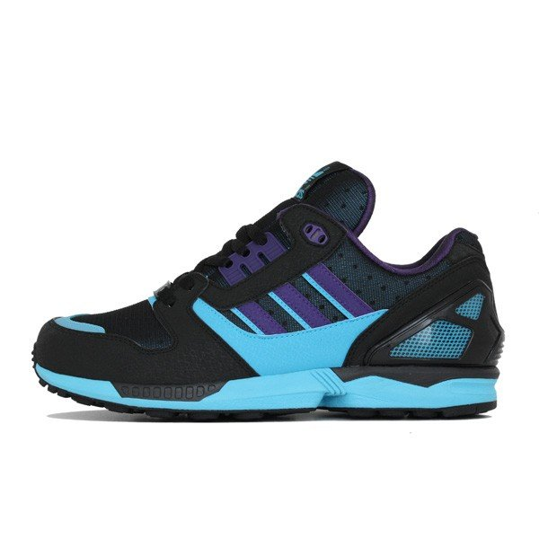 adidas-zx-8000-new-colorways-available-3