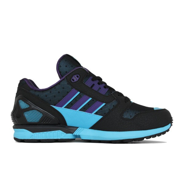 adidas-zx-8000-new-colorways-available-4