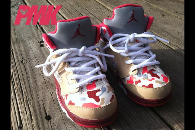 air-jordan-5-box-camo-customs-2