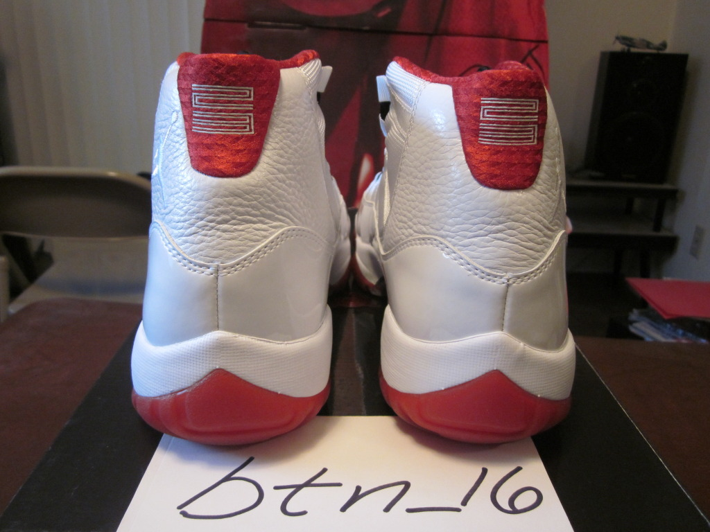 air-jordan-xi-11-history-of-flight-sample-5
