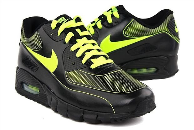 air-max-90-current-vt-lsr-blackvolt-1