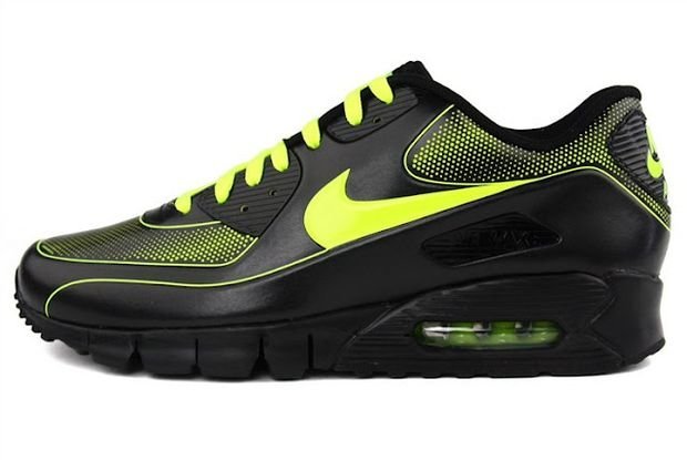 air-max-90-current-vt-lsr-blackvolt-2