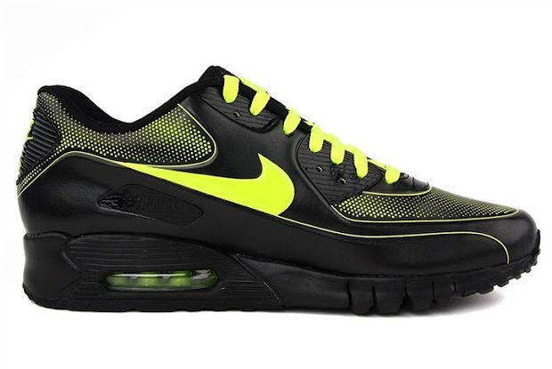 air-max-90-current-vt-lsr-blackvolt-3